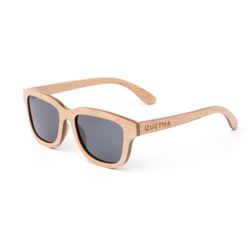 Gafas de sol BAHAMAS