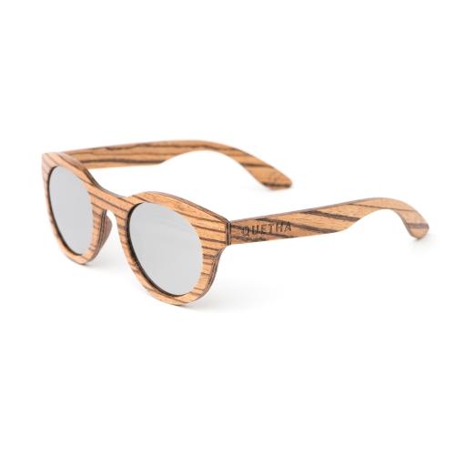 Gafas de sol JAMAICA
