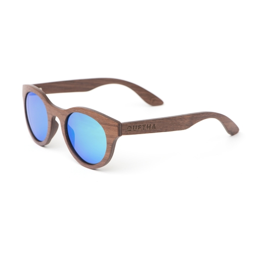 Gafas de sol HABANA