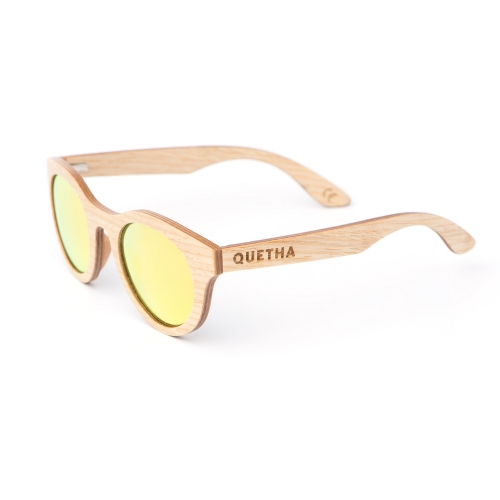 Sunglass CALIFORNIA