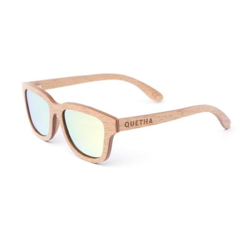 Gafas de sol OLINDA