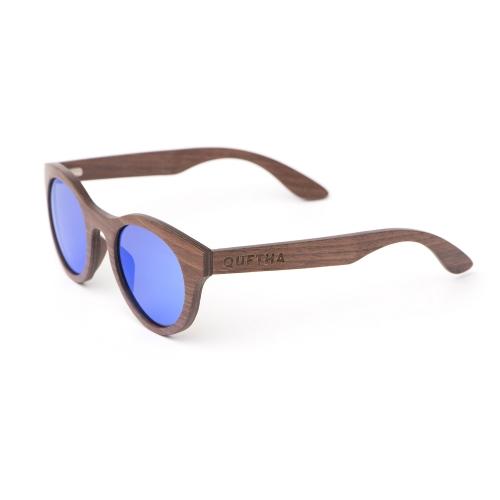 Gafas de sol VARADERO